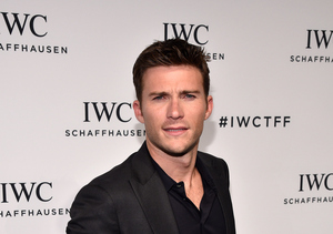 Scott Eastwood Plays Coy About 'Fast 8' Drama, Says Politics Is 'For…