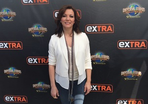 Martina McBride Opens Up on Her 'Reckless' Haircut