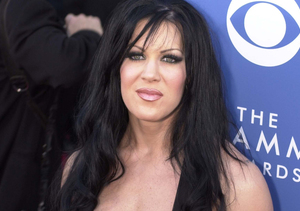 Chyna's Manager Says He Knows How She Died