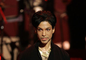 Revealed! What Drug Was Found in Prince's Body When He Died?