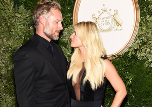 Rumor Bust! Jessica Simpson's Husband Eric Johnson Was NOT Caught…