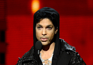 Prince Investigation: Source Reveals What Authorities Are Looking For