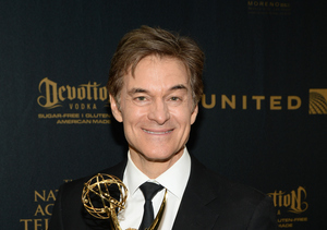Daytime Emmy Award Winners 2016: The Complete List