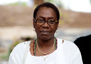 Tupac Shakur's Mom Dead at 69: What May Have Caused Her Death