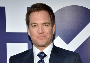 Michael Weatherly Drops Serious Hint About How DiNozzo Will Go Out on…