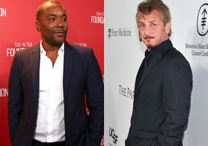 Lee Daniels Publicly Apologizes to Sean Penn As They Settle…