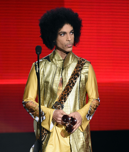 Prince's Death: New Details Emerge About the Man Who Called 911