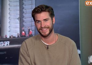 Is Liam Hemsworth Ready to Have Kids?