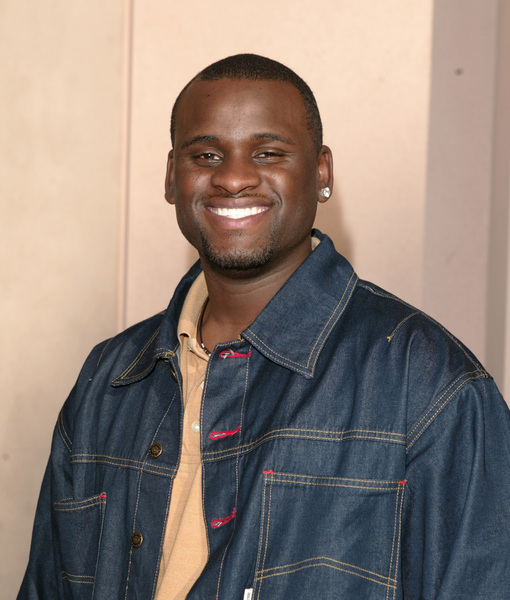 'American Idol' Finalist Rickey E. Smith Killed in Car Crash