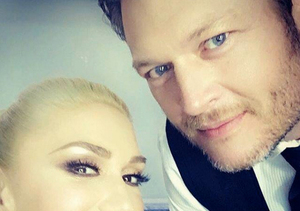 Blake Shelton's PDA-Packed 'Voice' Performance with Gwen Stefani, and His…
