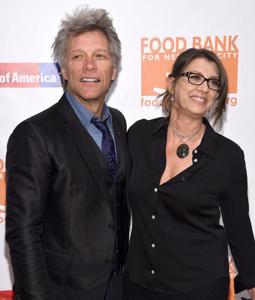 Jon Bon Jovi Opens Second Soul Kitchen in New Jersey!