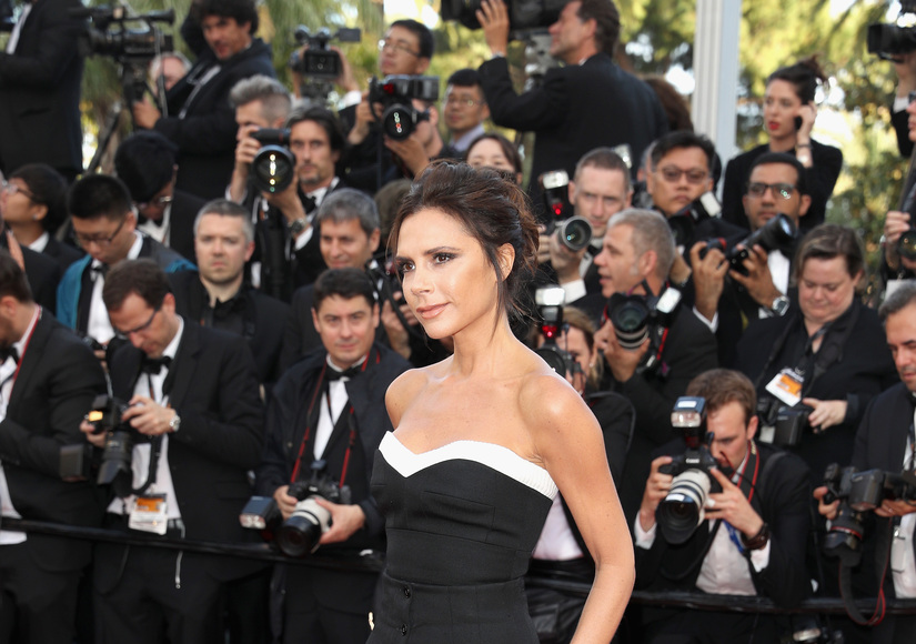 pics Angelina Jolie Explains Why Her Next Project Hits So Close To Home