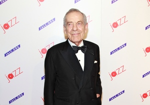 '60 Minutes' Anchor Morley Safer Dead at 84