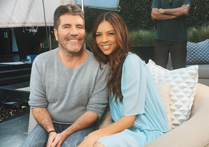 Simon Cowell Reveals He Is Writing a Children's Book, and His…