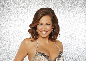 Ginger Zee Suffers Pelvic Injury — Is She Still Competing in 'Dancing with…