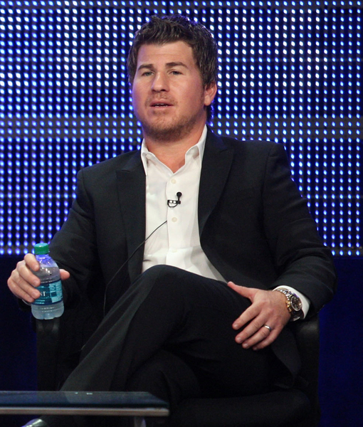'The Wonder Years' Actor Jason Hervey's Secret DUI Arrest
