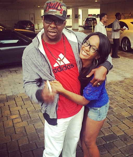 How Bobby Brown Is Handling Judge's 'Legally Responsible' Ruling Against…