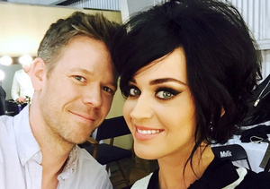 Extra Scoop: New Details on How Celebrity Makeup Artist Jake Bailey Really Died