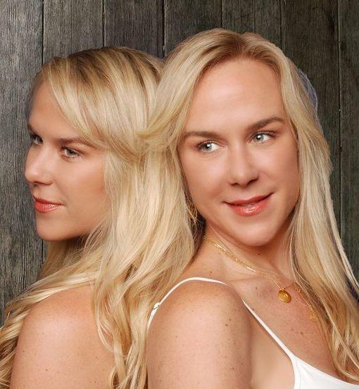The Latest Twist in Bizarre Twin-Death Story