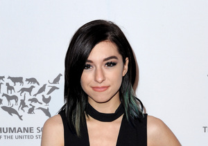 New Details on Christina Grimmie's Private Funeral and Public Memorial