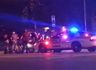 Worst Mass Shooting in U.S. History: 49 Dead, 53 Injured at Gay Club