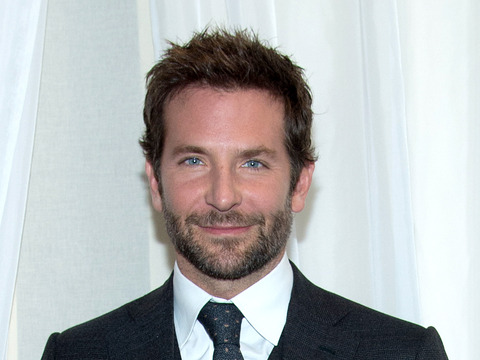 Bradley Cooper to Executive Produce Stand Up To Cancer ...  Bradley Cooper
