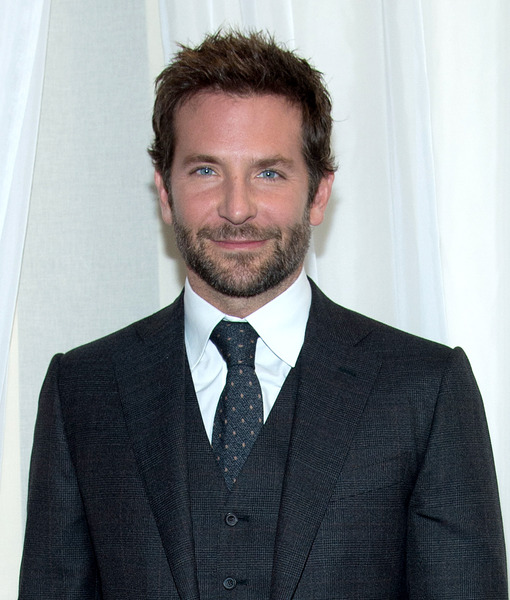 Bradley Cooper to Executive Produce Stand Up To Cancer Telecast