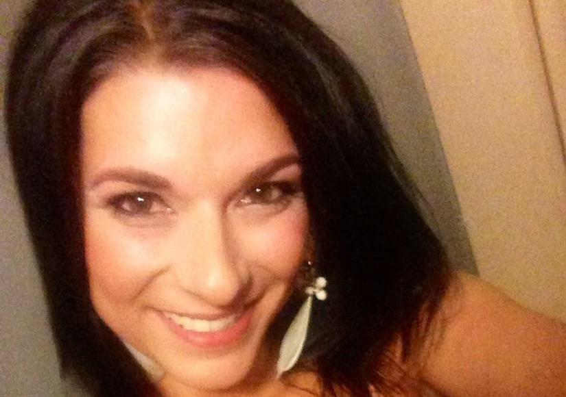 Former Miss USA Contestant Samantha Edwards, 37, Found Dead