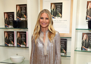 How Gwyneth Paltrow & Chris Martin Remain on Good Terms After Divorce