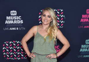 Jamie Lynn Spears Opens Up About Leaving the Spotlight, and Making a…