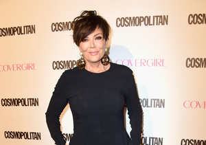 Kris Jenner Recounts Visiting Nicole Brown Simpson's Horrific Crime…