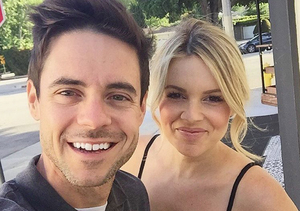 'Bachelorette' Ali Fedotowsky Reveals Why She Canceled Her Wedding