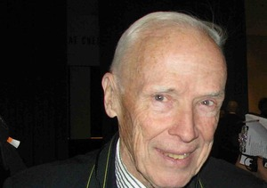 Bill Cunningham, Legendary New York Times Fashion Photographer, Dead…
