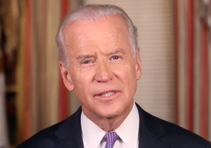 Vice President Biden, Christina Aguilera, RuPaul, Other Stars: 'We…
