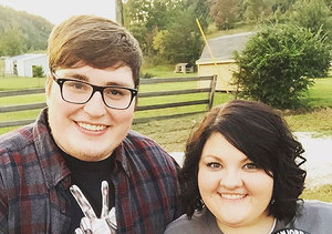 Jordan Smith of 'The Voice' Got Married!