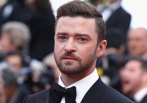 Justin Timberlake Apologizes for Tweet Following Jesse Williams'…