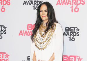 Sheila E on the BET Prince Tribute and How His Family Is Coping