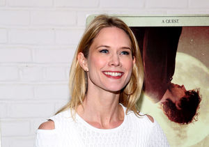 Stephanie March Recounts Plastic Surgery Nightmare