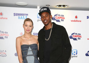 The Real Reason Behind Iggy Azalea & Nick Young's Broken…