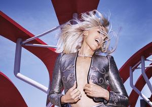 Gwen Stefani Says Divorce 'Shattered My Dreams,' but Blake Shelton Gave Her…