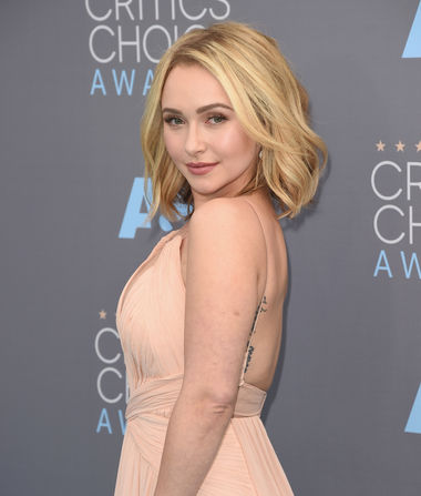 Hayden Panettiere Speaks Out After Being Spotted without Engagement…