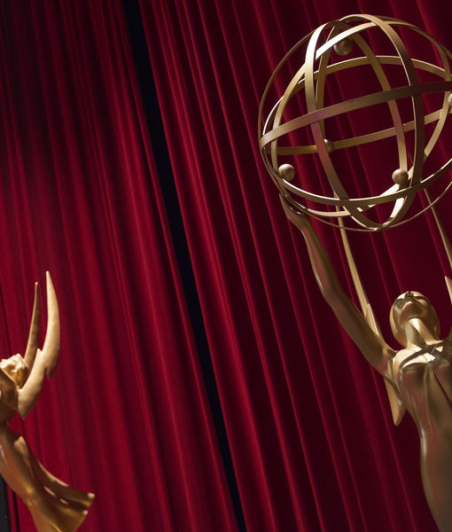 Emmy Nominations 2016: The Complete List