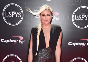 Lindsey Vonn Reveals Why She's Not Going to the Rio Olympics