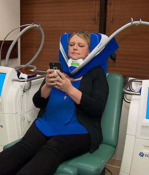 How to Say Good-bye to Unwanted Fat with CoolSculpting