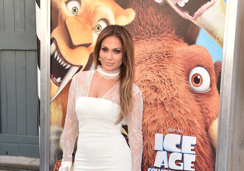 Jennifer Lopez Opens Up on Recent Violence: 'Hate Does Not Fix Anything'