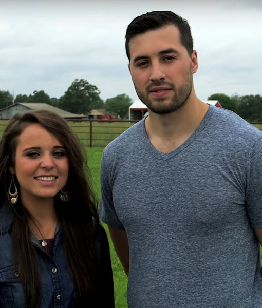 Jinger Duggar Is Engaged – Who's the Lucky Guy?