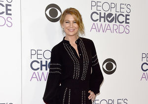 Ellen Pompeo Speaks Out on Eating Disorder Rumors, Reveals Why She…