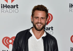 Meet the New 'Bachelor' Nick Viall