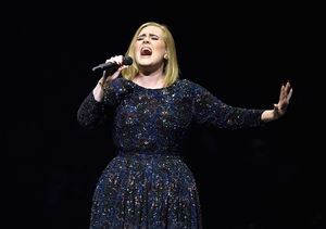 Will Adele Perform at the 2017 Super Bowl Halftime Show?