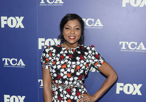 What Taraji P. Henson Hinted About a Character Death in 'Empire'…